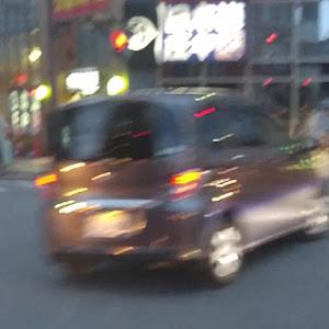 ハイエースワゴン  スーパーカスタムGのカスタム事例画像 George→ジョージさんの2018年09月01日23:39の投稿
