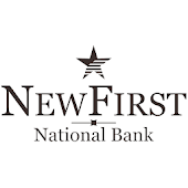 NewFirst National Bank Mobile
