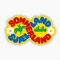 Sommerland Sj - Fidy Guide icon