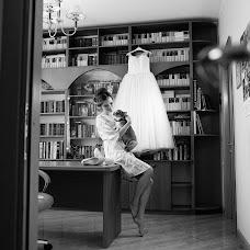 Wedding photographer Yumir Skiba (skiba). Photo of 05.06.2016