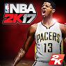 Установить  NBA 2K17