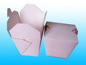 Photo: Temos vários modelos e tamanhos de embalagens fastfood para delivery (comida oriental, sanduiches, salgados, bebidas e muito mais).