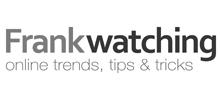 Verdienen met VIDEO vermeld op Frankwatching