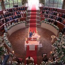 Wedding photographer Oscar Ossorio (OscarOssorio). Photo of 15.06.2017