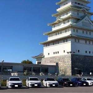 カムリ AXVH70 WSのカスタム事例画像 Umboo Japanさんの2020年10月25日22:25の投稿
