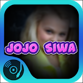 Jojo Siwa Songs