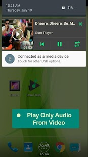 11 The Best Video Player Android For FREE In 2019