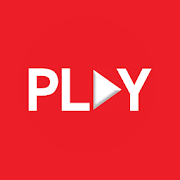 Vodafone Play - LIVE TV Movies TV Shows Originals