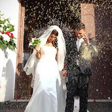 Wedding photographer Creeo Wedding (creeowedding). Photo of 16.03.2016