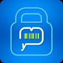 공공아이핀 with 마이핀(My-PIN) icon