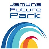 Download JAMUNA FUTURE PARK EID 2018 Free