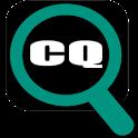 Ciudad Quetzal Smart icon