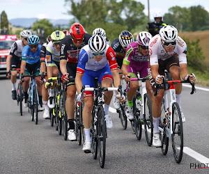 Onder meer Lawrence Naesen weet meer over de veelbesproken kettingzagen uit de Giro
