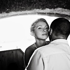 Wedding photographer Mikhail Ryakhovskiy (master). Photo of 25.05.2013