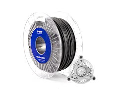 BASF Ultrafuse 316L Metal 3D Printing Filament