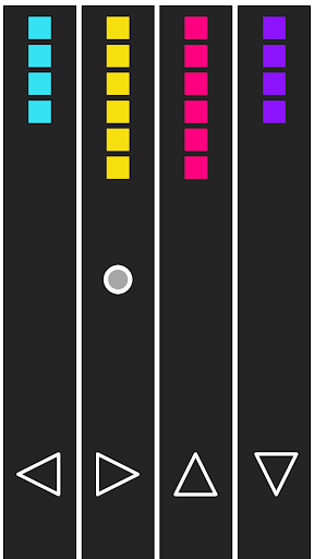 Color grab 1.0 screenshots 2