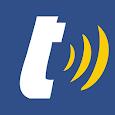 Radio La Voz del Tomebamba icon