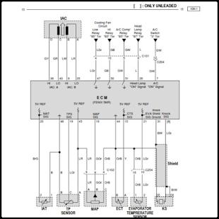 Wiring Diagram Schematic - App su Google Play