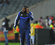 Interim Orlando Pirates coach Rulani Mokwena says the team's confidence levels have dipped.