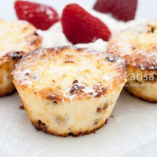  455 Calories Recipe