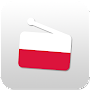 Poland Radio & Music Stations APK icon