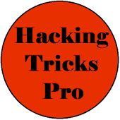 Hacking Tricks Pro