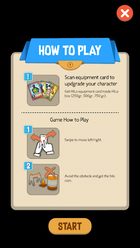 HiLo School Draw & Play 2.0 1.7 {cheat|hack|gameplay|apk mod|resources generator} 3