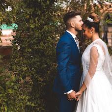 Wedding photographer Mihai Chiorean (MihaiChiorean). Photo of 05.09.2017