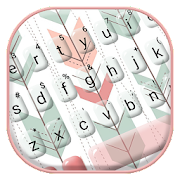 Download Arrow Drawing Keyboard Theme APK for Android Kitkat
