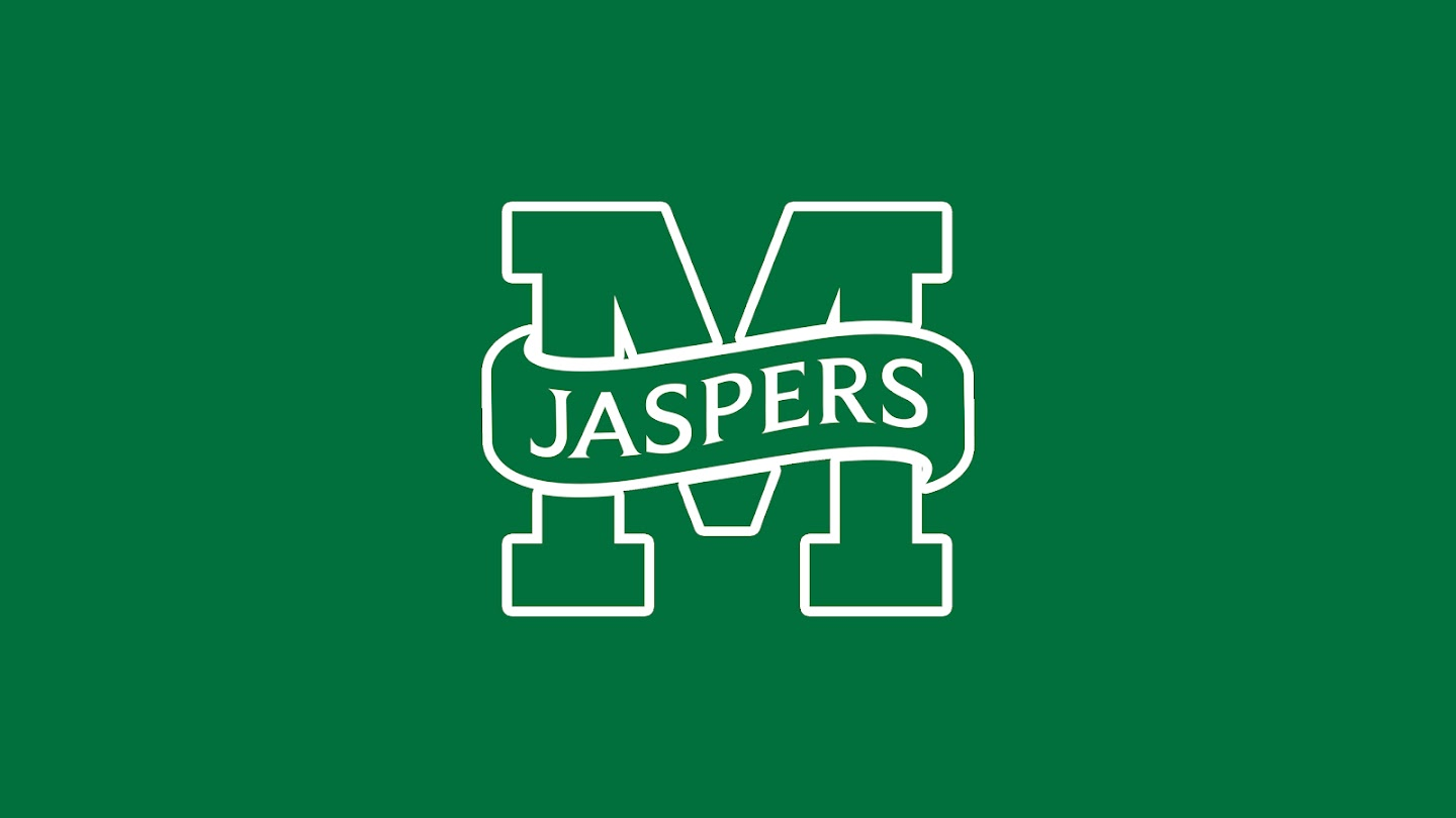 Watch Manhattan Jaspers men's basketball live