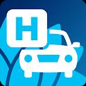 HosPark icon