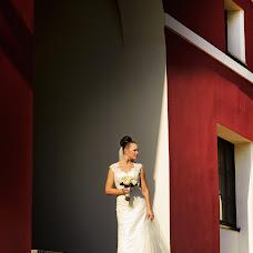 Wedding photographer Irina Borisenko (sergeeva). Photo of 29.11.2015