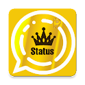 Golden plus |  Fast Download & Save statutes 2020 icon