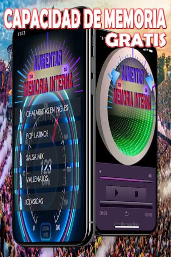 Download Increase Internal Cell Phone Memory Free Guide Free for Android -  Increase Internal Cell Phone Memory Free Guide APK Download - STEPrimo.com