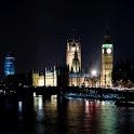 [AL] London -Lite- Theme icon