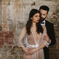 Wedding photographer Miljan Mladenovic (mladenovic). Photo of 12.01.2019