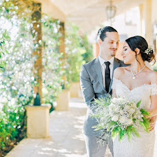 Wedding photographer Katerina Leo (KatieLeo). Photo of 11.09.2017