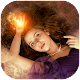 Download Beauty spells free, magic, attraction For PC Windows and Mac