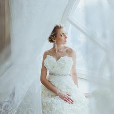 Wedding photographer Aleksey Shein (Lexx84). Photo of 03.01.2015