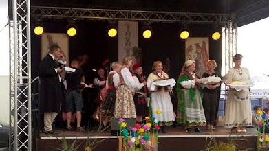 Photo: H9100010 Modlnica - Krakowska Gadka