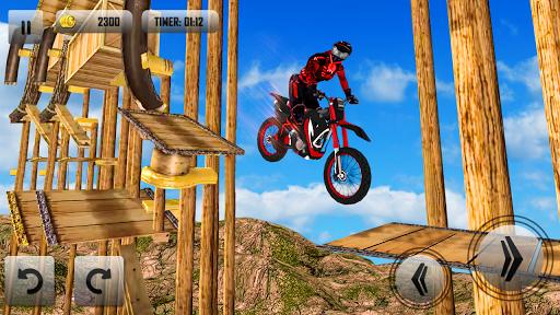 extreme city gt bike crazy adventure 2019 screenshot 10