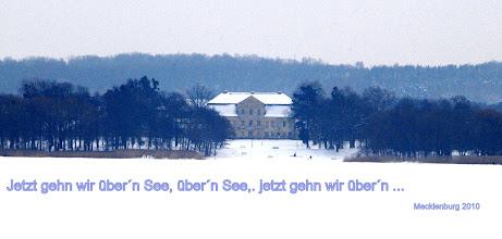 Photo: Haus am See zu verkaufen...  http://www.stiftung-herrenhaeuser.de