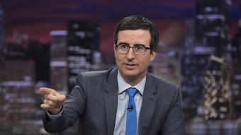 Last Week Tonight with John Oliver 04