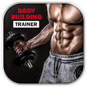 Body Building Trainer