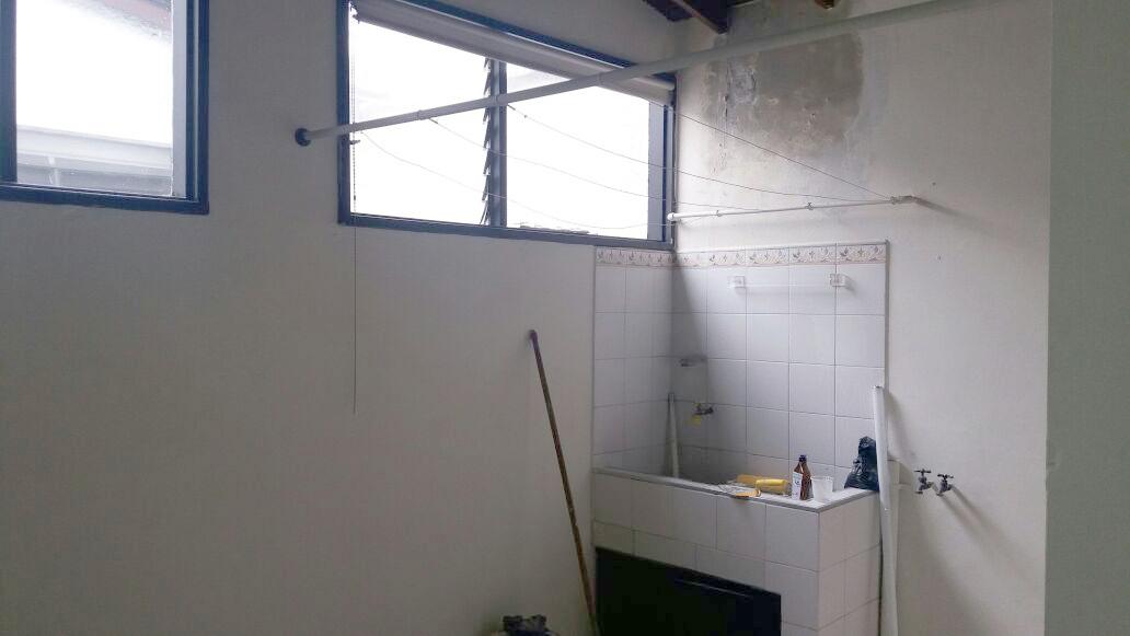 apartamento en arriendo calasanz 755-7012