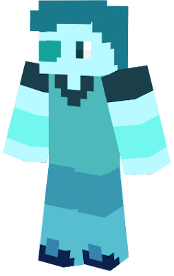 just an su oc i made, i originally created her on the gemsona maker from doll divine, then i thought i should make a skin of her. enjoy.