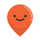 Moovit Next Bus & Train Info APK for iPhone
