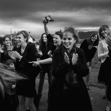 Hochzeitsfotograf Catherine Clavel (lunacat). Foto vom 07.02.2014