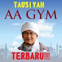 Tausiyah AA Gym - Terbaru! icon