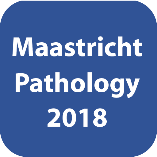 Maastricht Pathology 2018